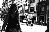taipei street 4