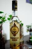 Mongol酒