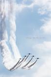 ちっちゃい飛行機1。