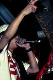 Microphone‼