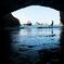 秘密の洞穴1。