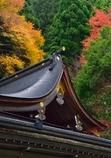 貴船神社本宮