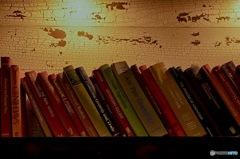 Book of Saturday