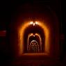 手掘りトンネル