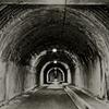 トンネル③