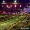 night railway