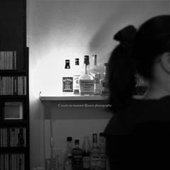 ポニーテールとwhiskey