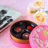 St. Valentine's Day #16