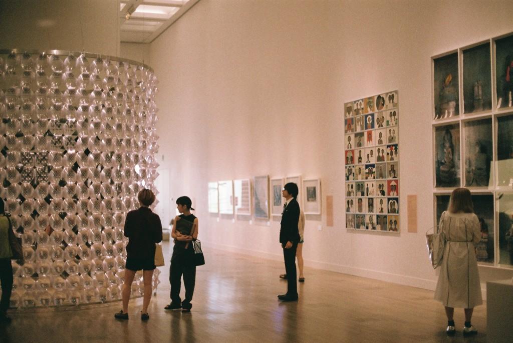 美術館 その2