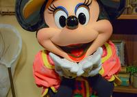 NIKON NIKON D5200で撮影した(Happy Birthday Minnie!!)の写真(画像)