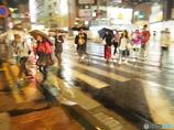 雨の奈良駅前03