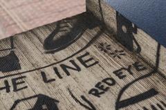 LINE‥‥わたしには必要のないツール。