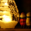 もう少しだけクリスマスのままで♡