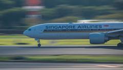 シンガポ~