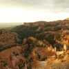 Bryce Canyon National Park 2