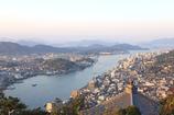 G'morning Onomichi.