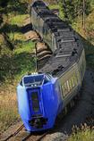 SUPER HOKUTO Limited Express