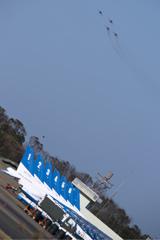 芦屋基地航空祭 04