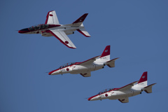 芦屋基地航空祭 05