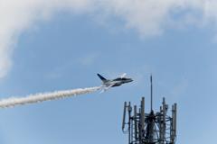 芦屋基地航空祭