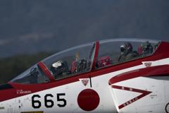 芦屋基地航空祭 01