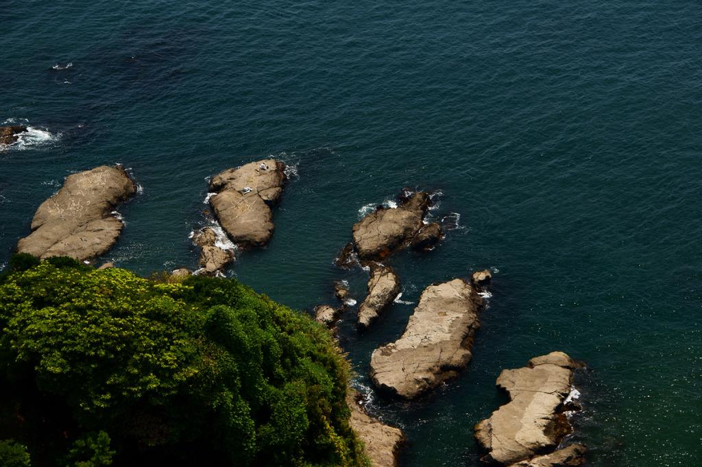 絵の島#04