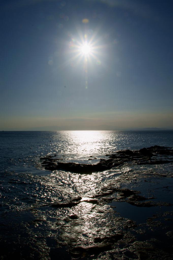 絵の島#09