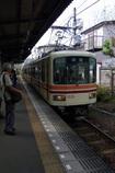 鎌倉スナップ3