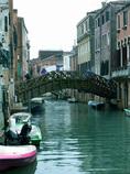 ヴェネチア一人旅 060