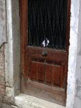 ヴェネチア一人旅 055