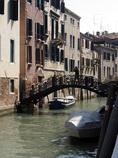 ヴェネチア一人旅 047