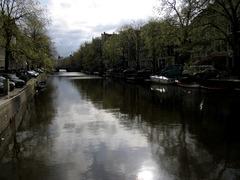 AMSTERDAM #5