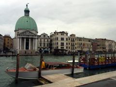 ヴェネチア一人旅 058