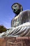 鎌倉スナップ