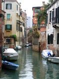 ヴェネチア一人旅 059