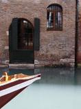 ヴェネチア一人旅 046