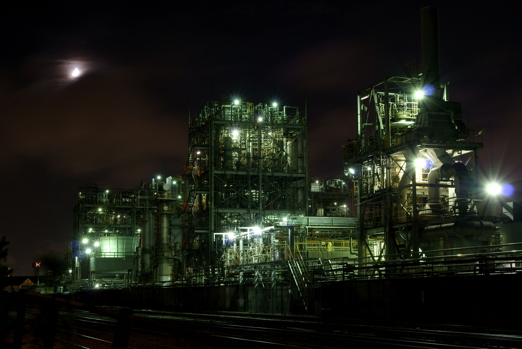 factory.04