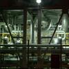 factory.08