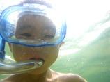 海水浴スナップ Vol.4