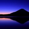 神のアート ~Mt Fuji~