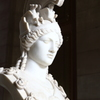 女神アテナ