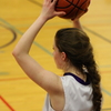 スポーツ少女