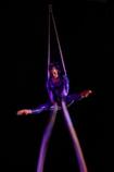 Circus Act.