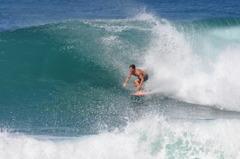 Surf Paradise 1