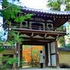 大切な人 Part27 ~ 京都に参上