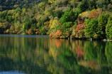 湯ノ湖(2202)