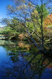 湯ノ湖(2221)