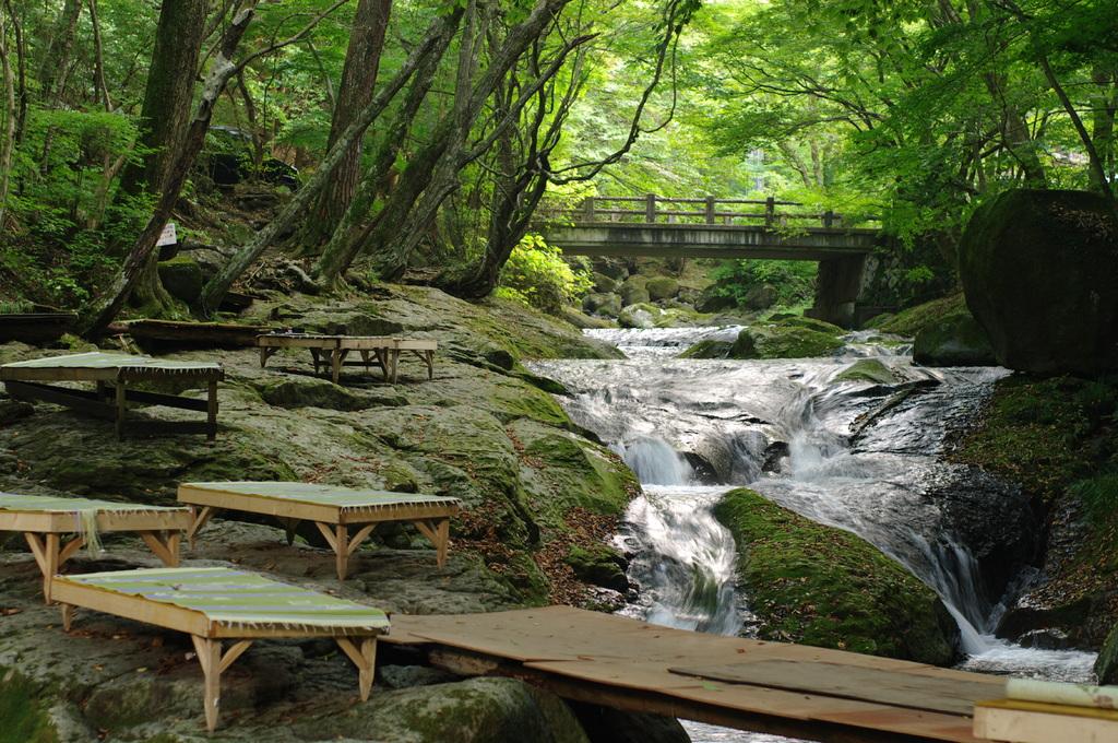 小太郎茶屋(2101)