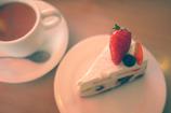 photo558372