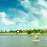 RICOH RICOH GX200で撮影した乗り物(R1124263)の写真(画像)
